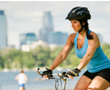 Best Places to Visit for a Healthier You
