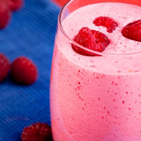 Healthy Smoothie Recipes Best Smoothie Recipes