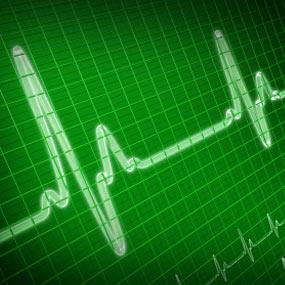 Heartburn Imbalance Remedies