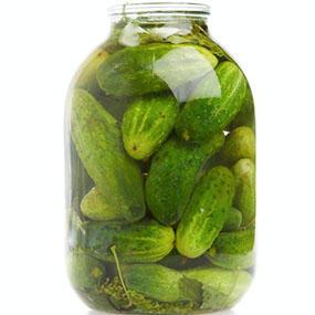 """pickles"""