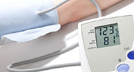 Does High Blood Pressure Cause Headaches?