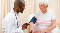 High Blood Pressure: What Medications Are Available?