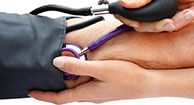 What Are the Symptoms of High Blood Pressure in Women?