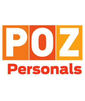 Poz dating