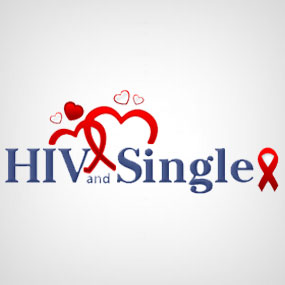 best free hiv dating sites We provide information about following issues: protection against hiv and sexual transmitted diseases and give useful tips for living with hiv good to know get information about hiv/ download or order for free the site support health promotion service providers in addressing the social determinants of health back.