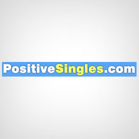 Free hiv dating site
