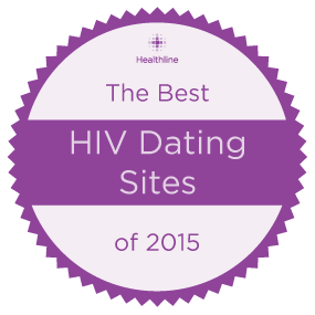 Best hiv dating websites