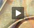 video on kidney stones