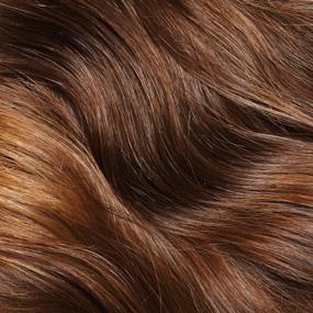 Head Lice Eggs Vs Dandruff Images