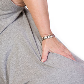 how to help osteoarthritis in hip