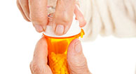 Over-the-Counter Medication: Relief for Arthritis