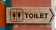 What Home Remedies Work for an Overactive Bladder?