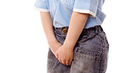 Overactive Bladder in Children: Causes, Diagnosis, and Treatment