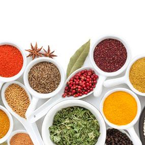 asian-herbs