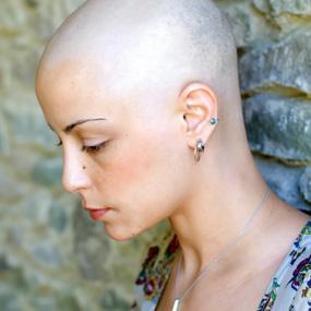 Kenali Kanser Leukemia