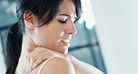 Pictures of Fibromyalgia Symptoms