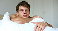 Priapism: The Pain of a Prolonged Erection