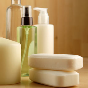 Top 7 Ways to Treat Psoriasis at Home Slide04-no-dies-or-scents