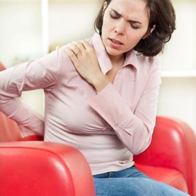 Rigidez por la Artritis Psoriasica