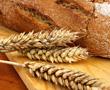 gluten-rich foods