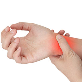 Wristy Business Symptoms Of And Treatment For Arthritis