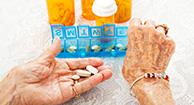 Remedies for Rheumatoid Arthritis Flare-Ups