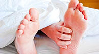 Best Treatments for Restless Leg Syndrome