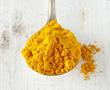 tumeric powder