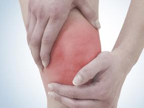 Rheumatoid Arthritis Support on the Web