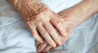 Surprising Symptoms of Rheumatoid Arthritis