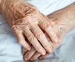 rheumatic fingers