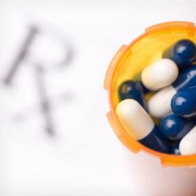 Meds for schizophrenia