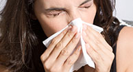 9 Symptoms of a Sinus Infection