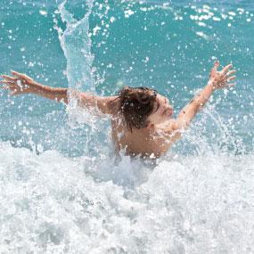 6 cách để điều trị cháy nắng da tại nhà hiệu quả