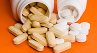 Stand Up to Heart Disease: Can Supplements Lower Cholesterol?