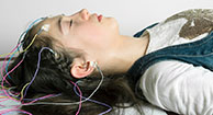 Can Neurofeedback Help Treat ADHD?