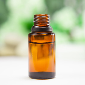 tea tree oil treatment for lice: does it work?, Skeleton