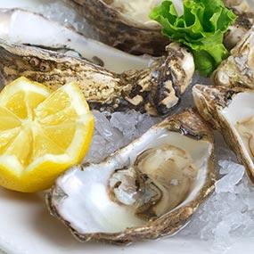 8 loại thực phẩm làm tăng testosterone – Namud Insider