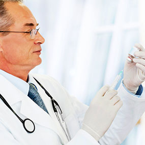 how to ask your doctor about low testosterone