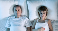 Managing Erectile Dysfunction: Tips for Sexually Frustrated Couples