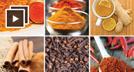 Cooking Up Relief: Turmeric and Other Anti-Inflammatory Spices