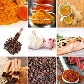 """anti-inflammatory-spices"""