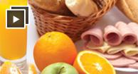 Vitamin D and Minerals That Help Rheumatoid Arthritis