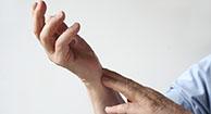 How Does Rheumatoid Arthritis Make You Feel?