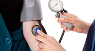 When Is It High Blood Pressure?