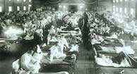 The Most Dangerous Epidemics in U.S. History