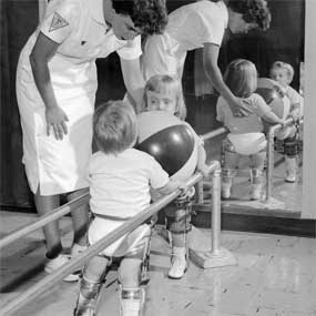 polio-child-rehab