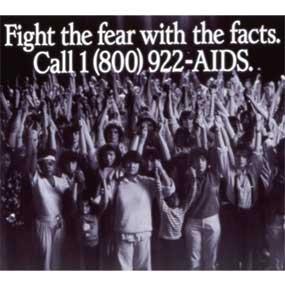 aids-epidemic