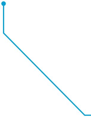 Line24