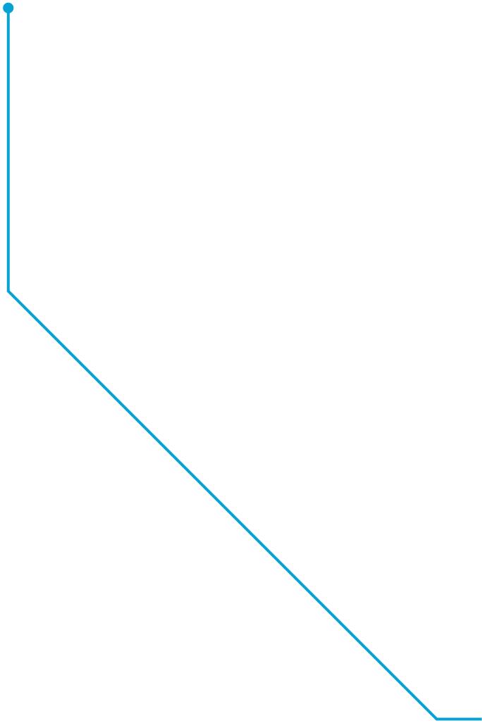 Line23